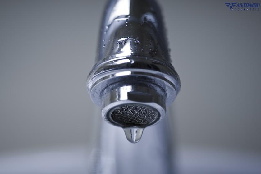 Πως-επηρεάζει-ο-χειμώνας-τα-υδραυλικά σας
